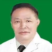 蓝长安 主任医师