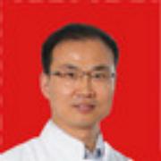 馮曉東 主任醫師