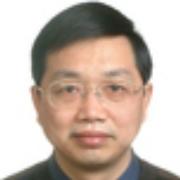 吳衛平 副主任醫師