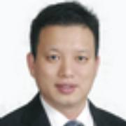 張清港 副主任醫師