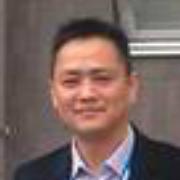 蔡俊豐 副主任醫師