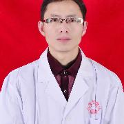 陳家攀 住院醫師