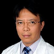 王新華 副主任醫師