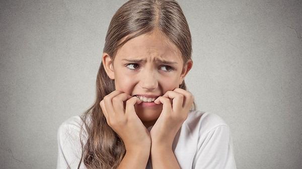 精神病患者早期的症状是什么 从行为、能力、性格三方面看