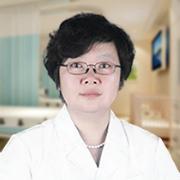 田鑫 副主任医师