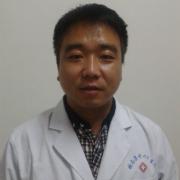 劉志杰 住院醫師