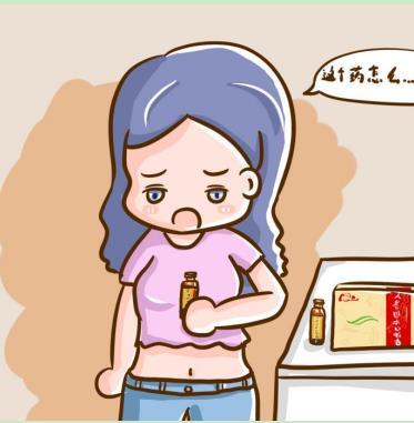 肾阴虚怎么回事有哪些症状