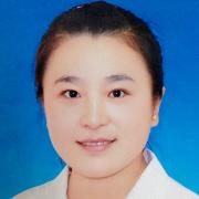 趙艷玲 住院醫師