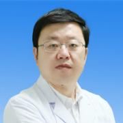 门广明 副主任医师