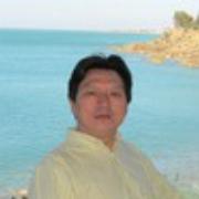趙耀忠 副主任醫師