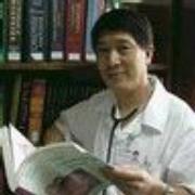 薛惠良 主任醫師