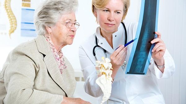 痛风初期症状有哪些 初期的3种症状你出现过吗