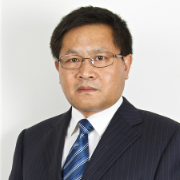 趙福濤 主任醫師