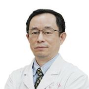 郑宏 主任医师