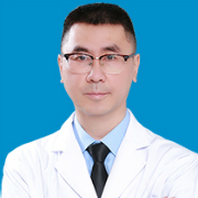 宋传健 主任医师