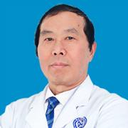 冯永生 主任医师