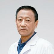 胡晓峰 主任医师
