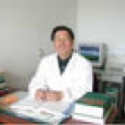 陳同辛 主任醫師