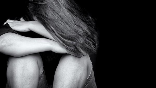 抑郁症是不会导致突法性死亡 抑郁症患病率高吗