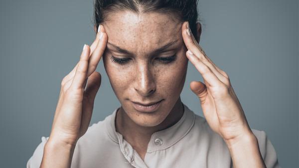 带你了解情绪对健康的影响有多大