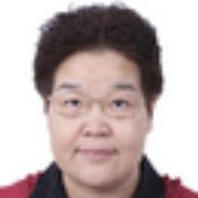 汪清 副主任醫師