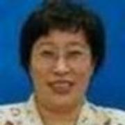 李桂英 副主任醫師