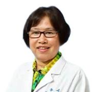 陈萍 主任医师