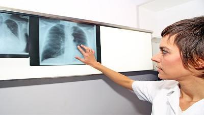 什么是新冠肺炎?新冠肺炎是如何传播的