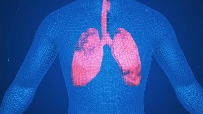 新冠肺炎是如何检测的?新冠肺炎检测结果可靠吗