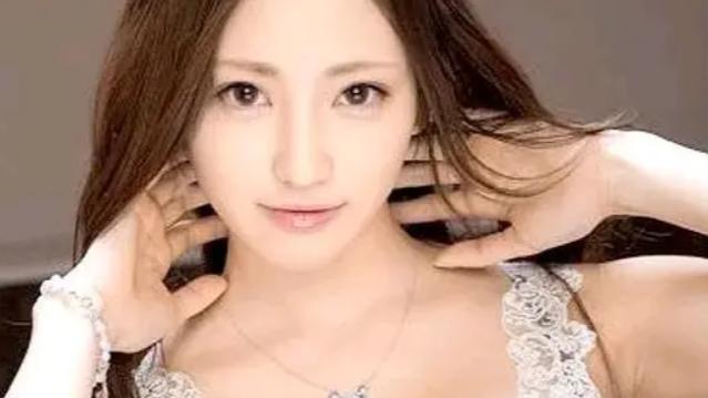 日本av女优:日本最好看又受欢迎的十大AV女星排名