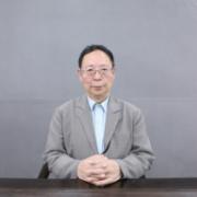 吴伟康 主任医师