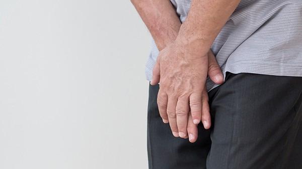 3类龟头炎的症状分别是什么 怎么预防龟头炎