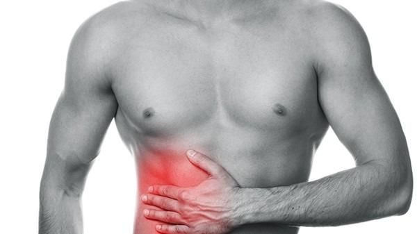 乙肝核心抗体阳性是什么意思 乙肝核心抗体阳性饮食禁忌