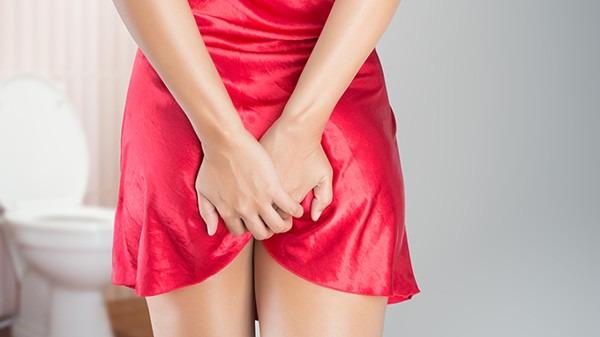 外阴白斑早期症状是什么 早期怎么治疗
