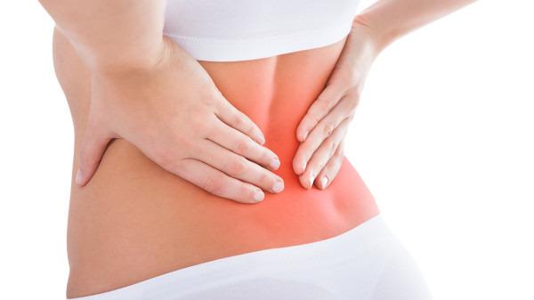 腰椎间盘突出有什么症状 腰椎间盘突出的4个表现