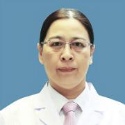 裴玲玲 执业医师