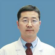 许峰旗 执业医师