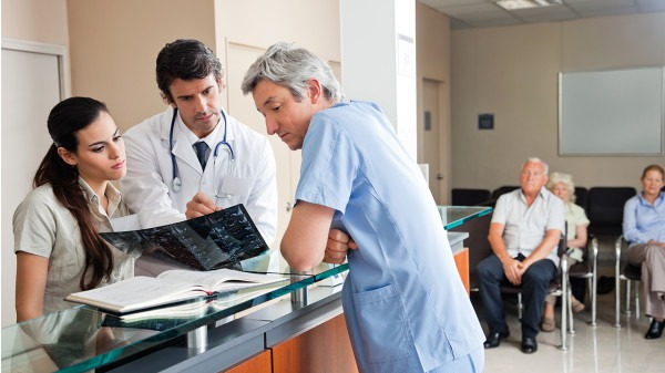什么会导致肾阴亏虚?肾阴亏虚的症状有哪些