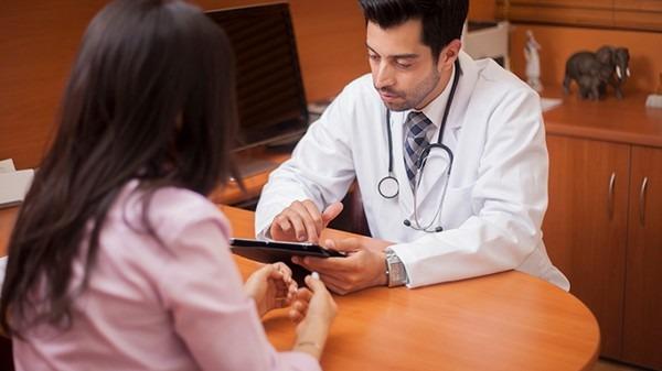什么是滴虫性阴道炎?滴虫性阴道炎的症状有什么