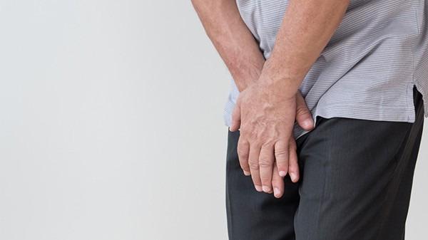 肛门尖锐湿疣有什么症状 肛门尖锐湿疣的3个症状