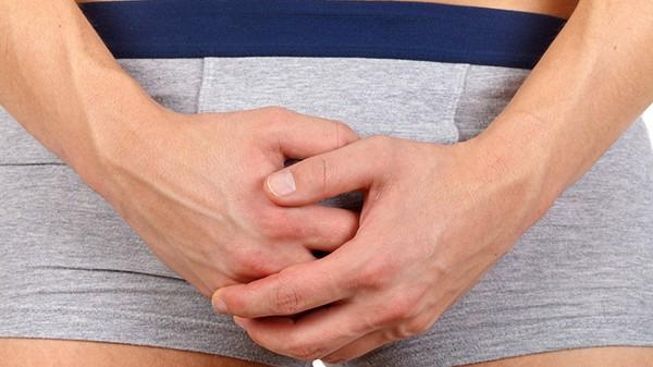 前列腺增生怎么治疗 什么药能治疗前列腺增生