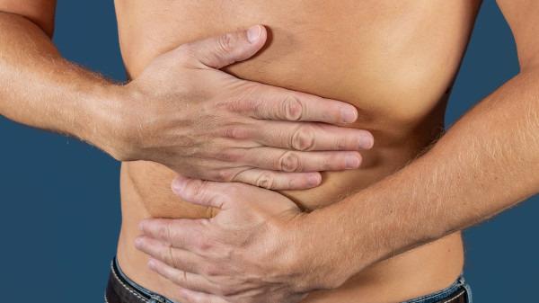 肝硬化的早期症状是什么 得了肝硬化还能活多久
