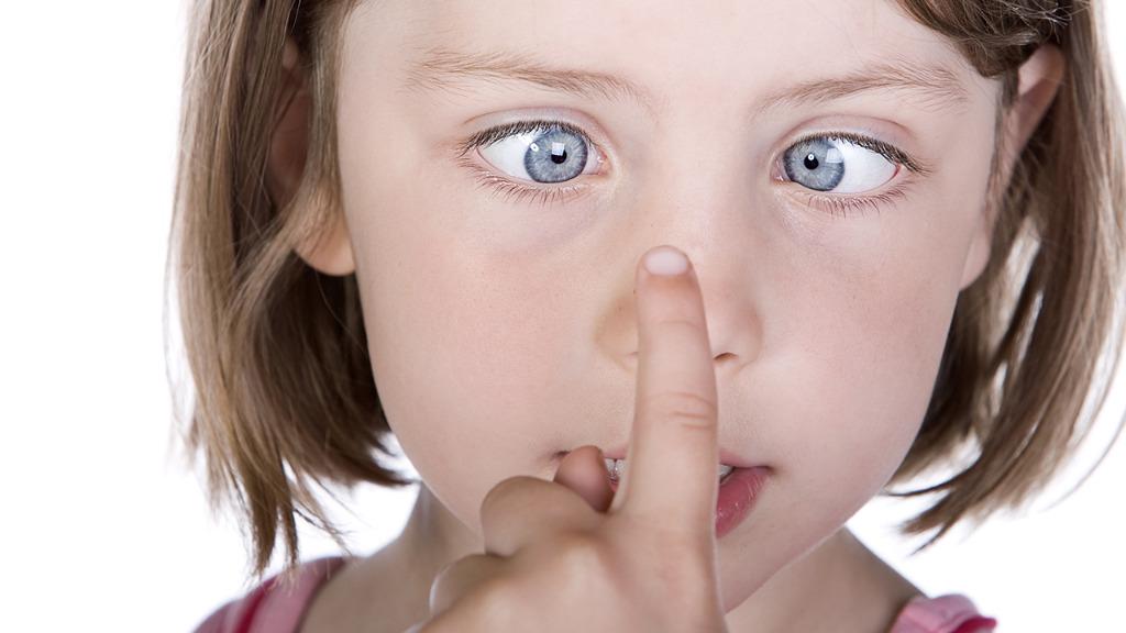 如何诊断检查麻痹性斜视?教你7个检查方法
