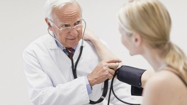 月经期间可不可以打新冠疫苗?什么情况下不可以接种新冠疫苗