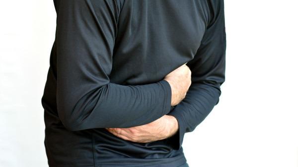 胆囊息肉手术的时机该怎么选择 必须尽早进行手术治疗