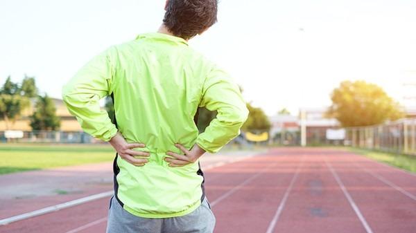 腰间盘突出有什么症状?这6个症状要知道