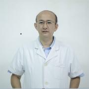 赵晓东 主任医师