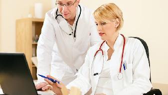 导致结膜炎的原因是什么?日常大家要注意做好预防