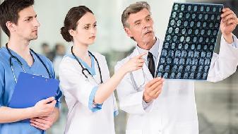 远离血管疾病要注意哪些饮食?该如何做好预防呢