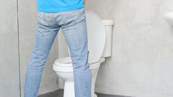 前列腺增生的5个症状是什么 怎么治疗前列腺增生